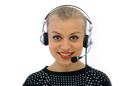 Assistenza Informatica Online