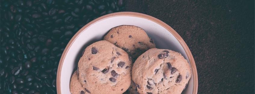 cookies-law-italia